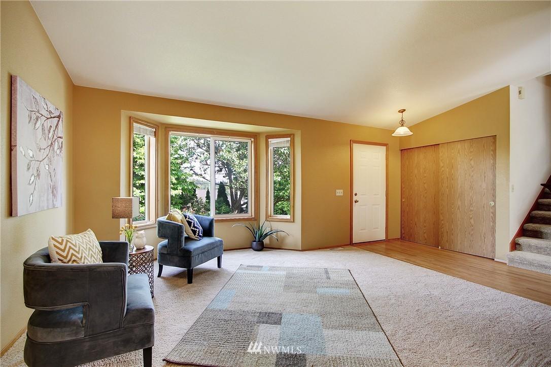 Sold Property | 16310 2nd Drive SE Bothell, WA 98012 1