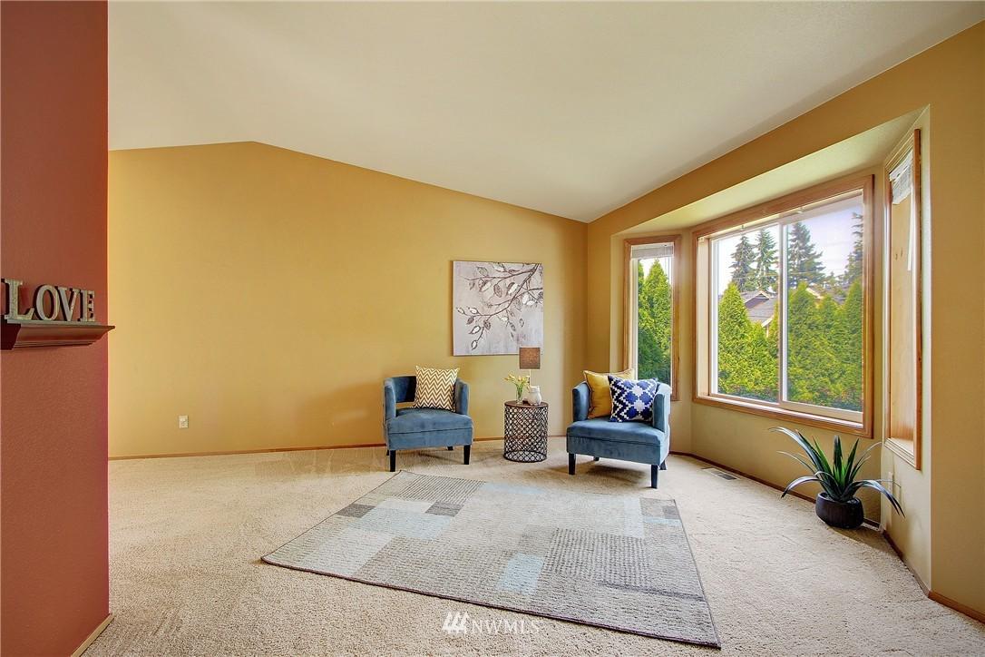 Sold Property | 16310 2nd Drive SE Bothell, WA 98012 2