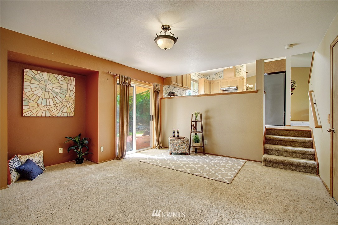 Sold Property | 16310 2nd Drive SE Bothell, WA 98012 3