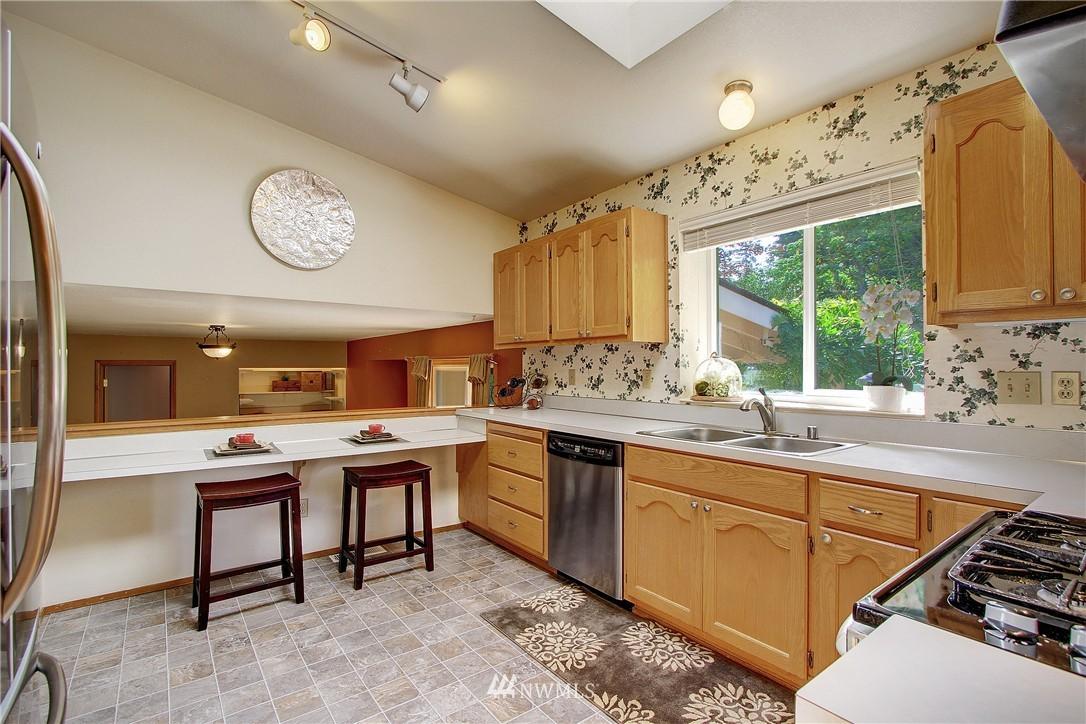 Sold Property | 16310 2nd Drive SE Bothell, WA 98012 4