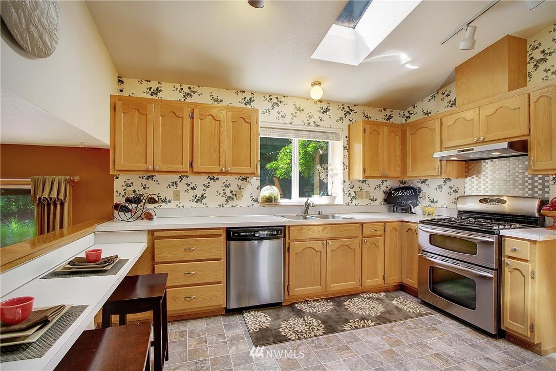 Sold Property | 16310 2nd Drive SE Bothell, WA 98012 5