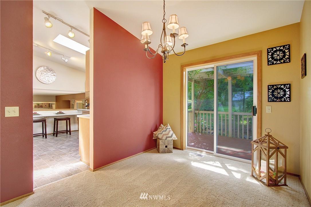 Sold Property | 16310 2nd Drive SE Bothell, WA 98012 6