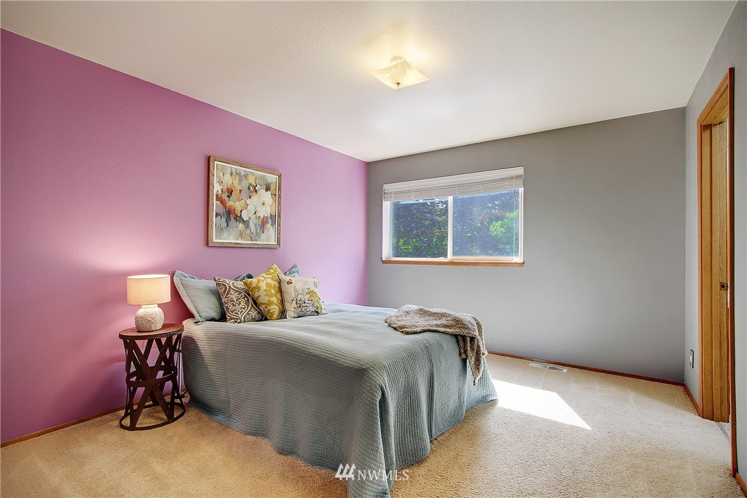 Sold Property | 16310 2nd Drive SE Bothell, WA 98012 7