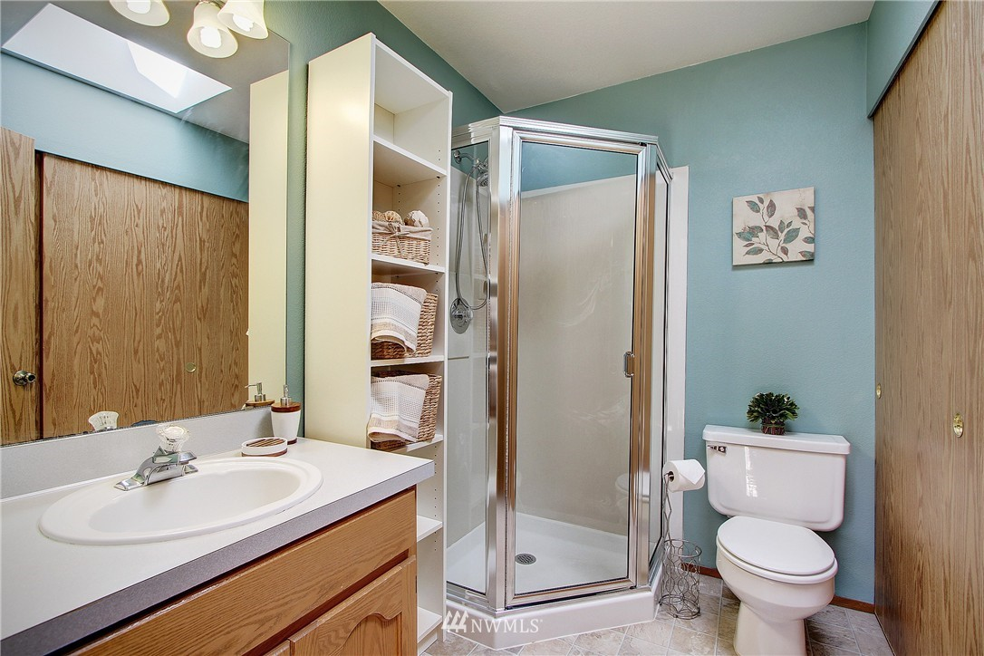 Sold Property | 16310 2nd Drive SE Bothell, WA 98012 8