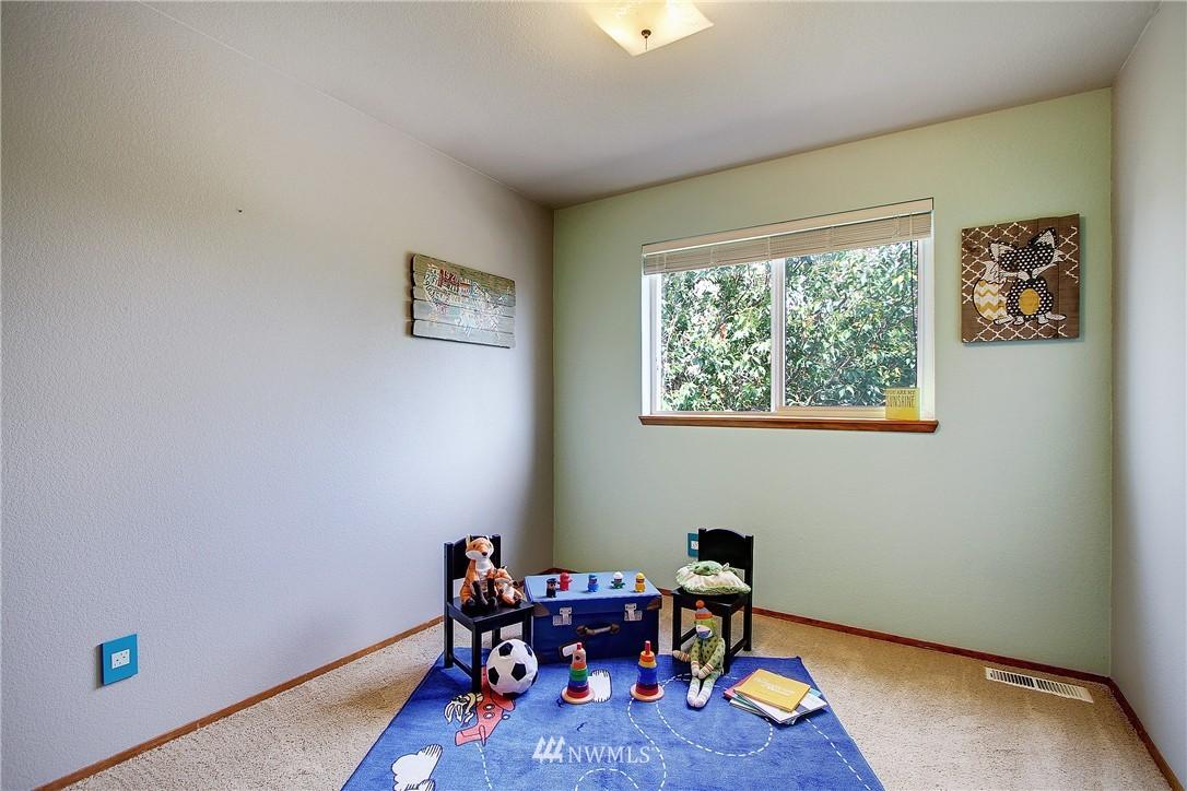 Sold Property | 16310 2nd Drive SE Bothell, WA 98012 9