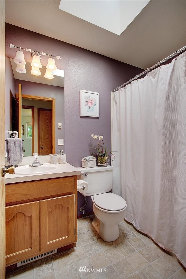 Sold Property | 16310 2nd Drive SE Bothell, WA 98012 10