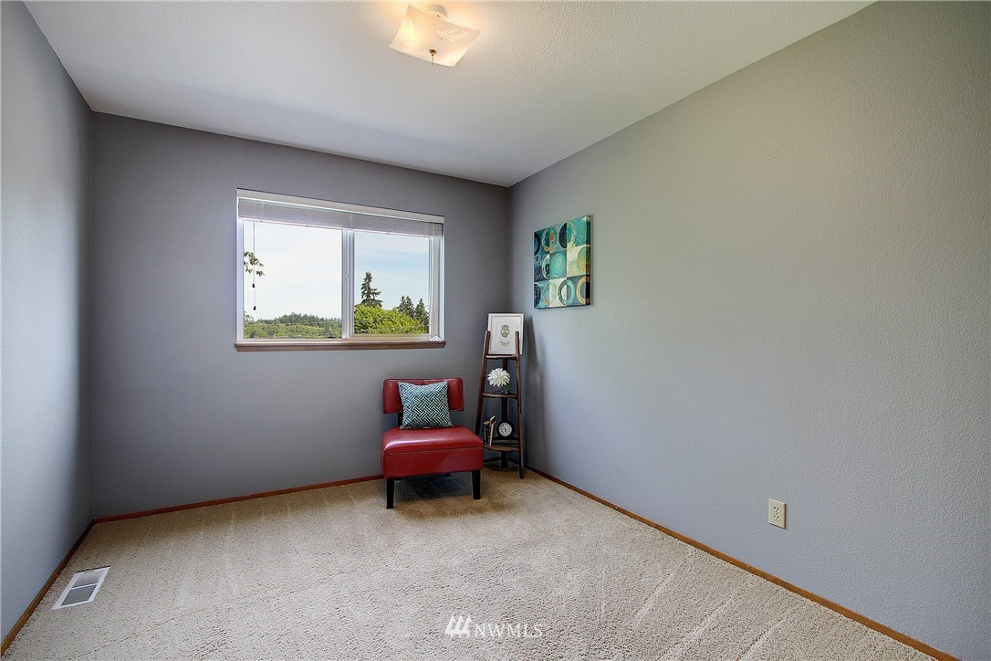 Sold Property | 16310 2nd Drive SE Bothell, WA 98012 11