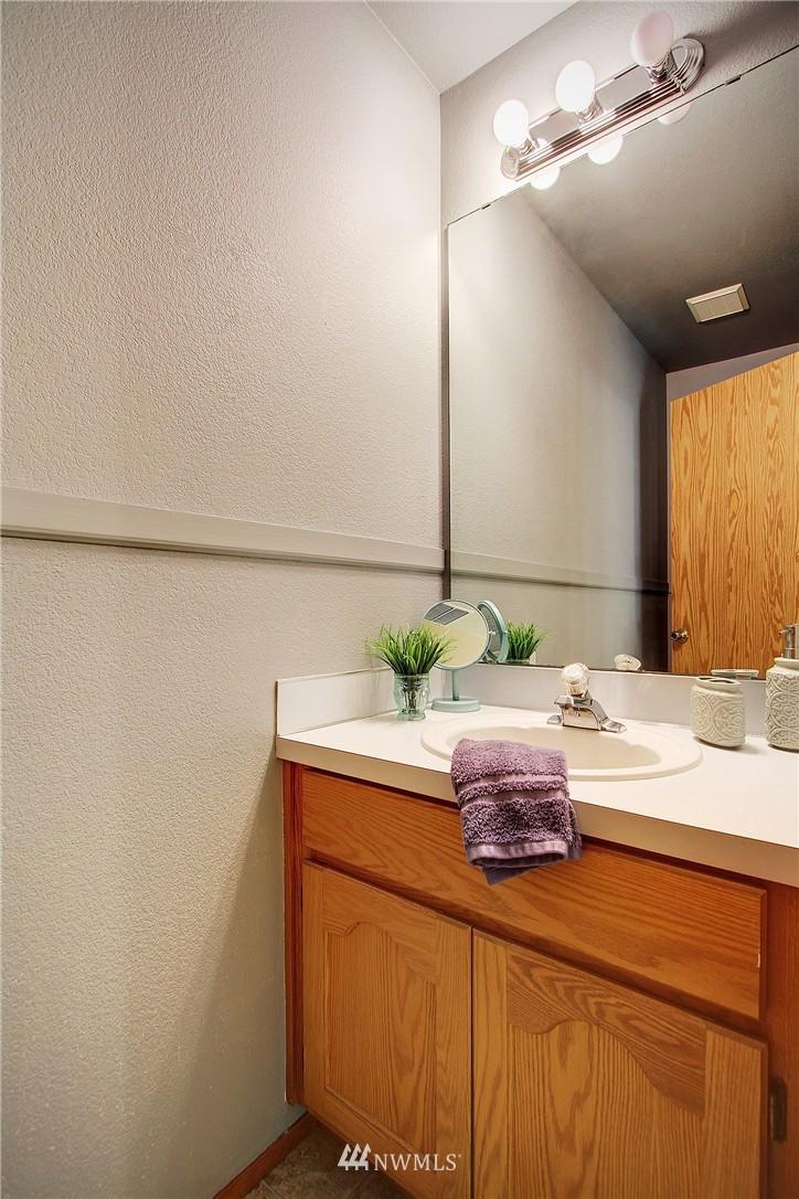 Sold Property | 16310 2nd Drive SE Bothell, WA 98012 12
