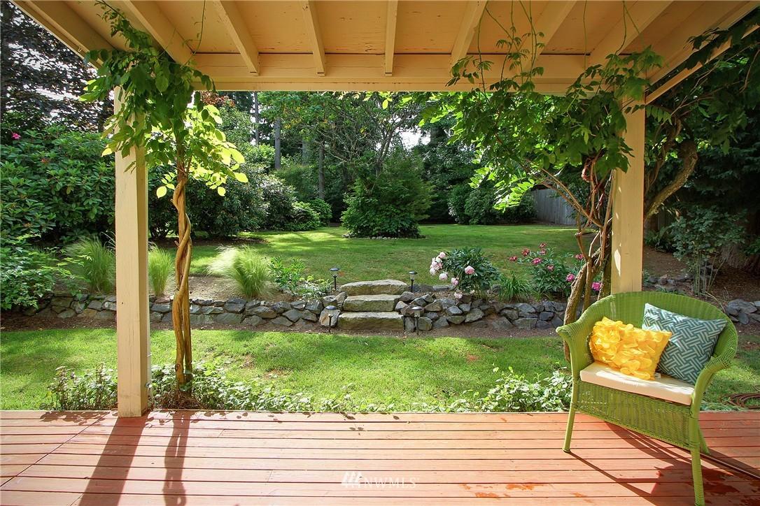 Sold Property | 16310 2nd Drive SE Bothell, WA 98012 14