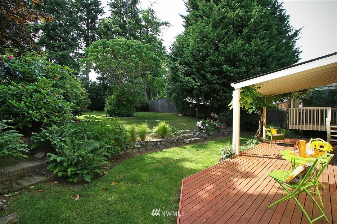 Sold Property | 16310 2nd Drive SE Bothell, WA 98012 15