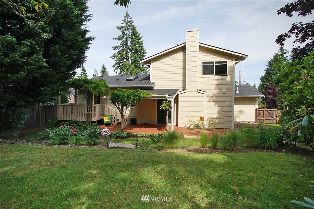 Sold Property | 16310 2nd Drive SE Bothell, WA 98012 17