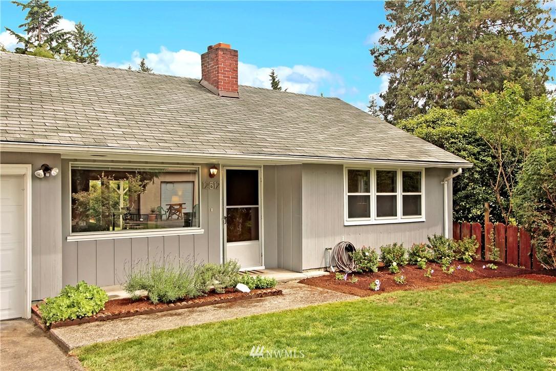 Sold Property | 12512 2nd Avenue NE Seattle, WA 98125 0