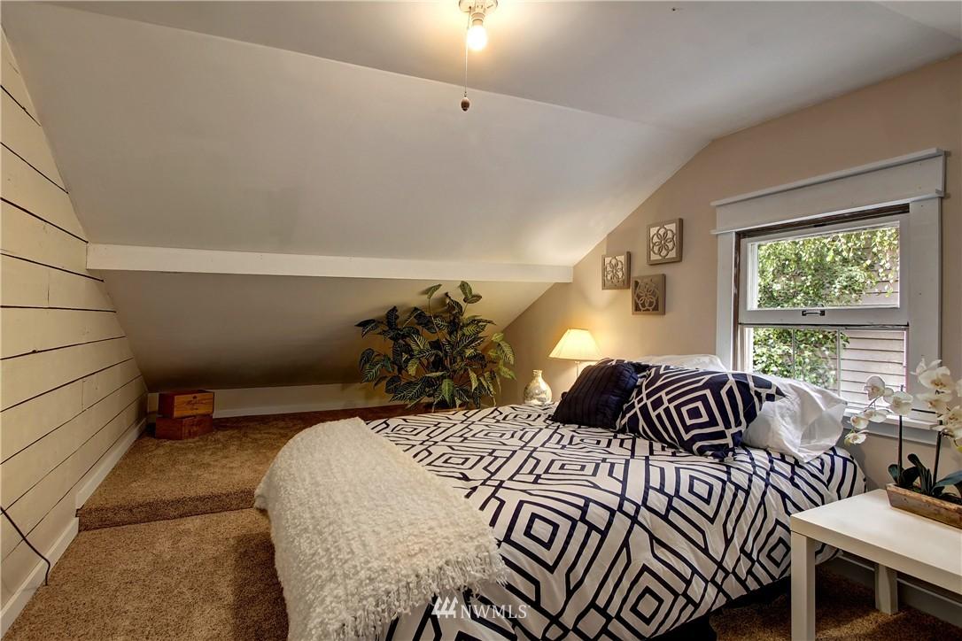 Sold Property | 12512 2nd Avenue NE Seattle, WA 98125 12
