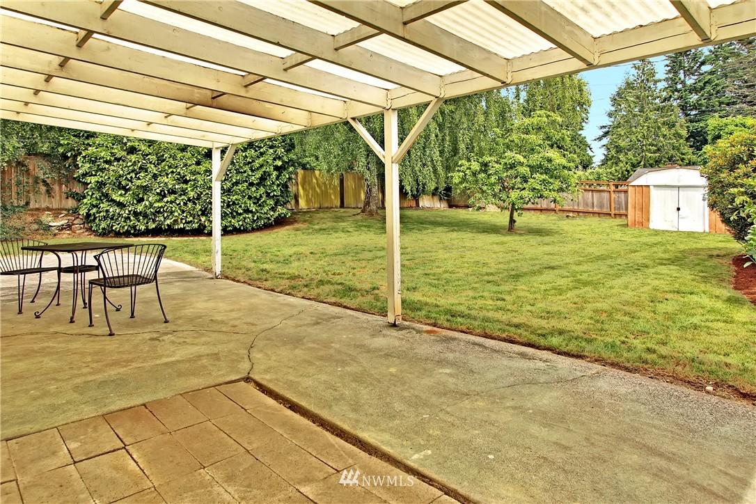 Sold Property | 12512 2nd Avenue NE Seattle, WA 98125 13