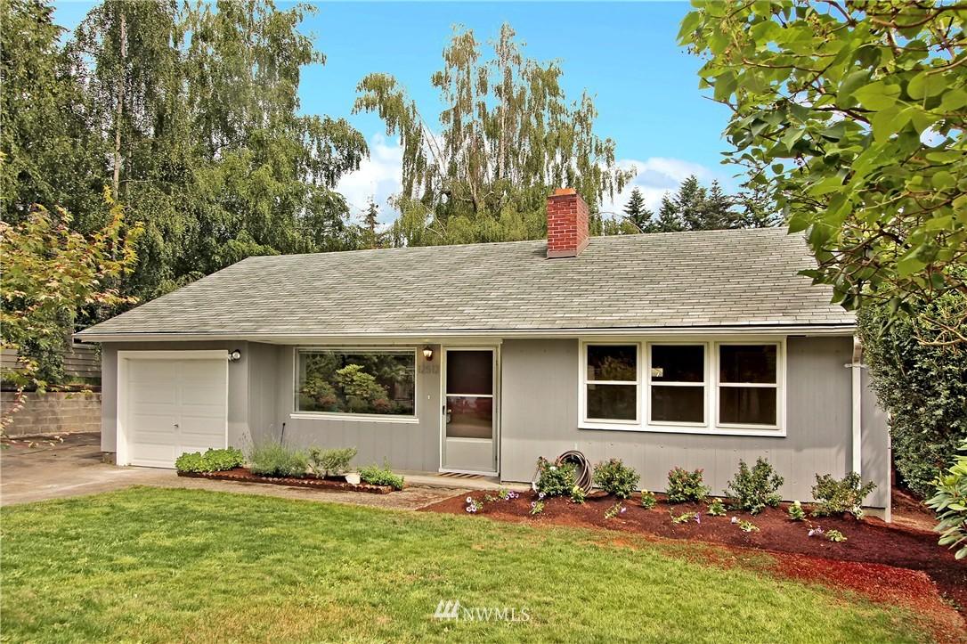 Sold Property | 12512 2nd Avenue NE Seattle, WA 98125 16