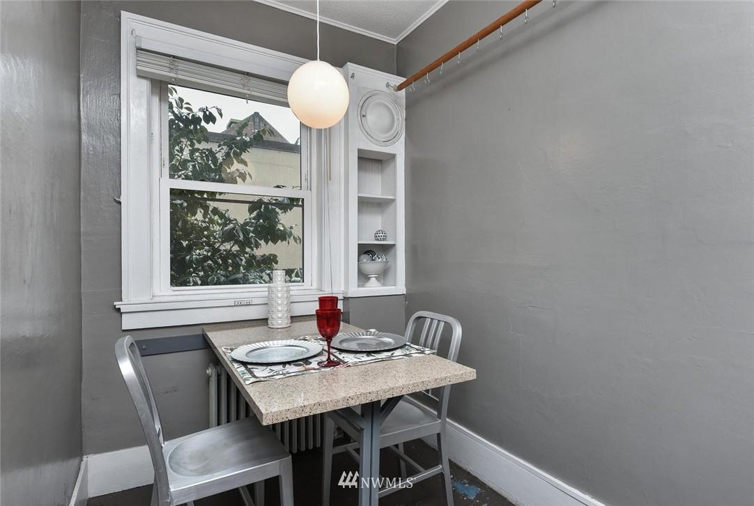 Sold Property | 4725 15th Avenue NE #16 Seattle, WA 98105 10