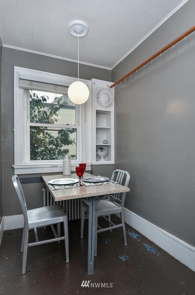 Sold Property | 4725 15th Avenue NE #16 Seattle, WA 98105 11