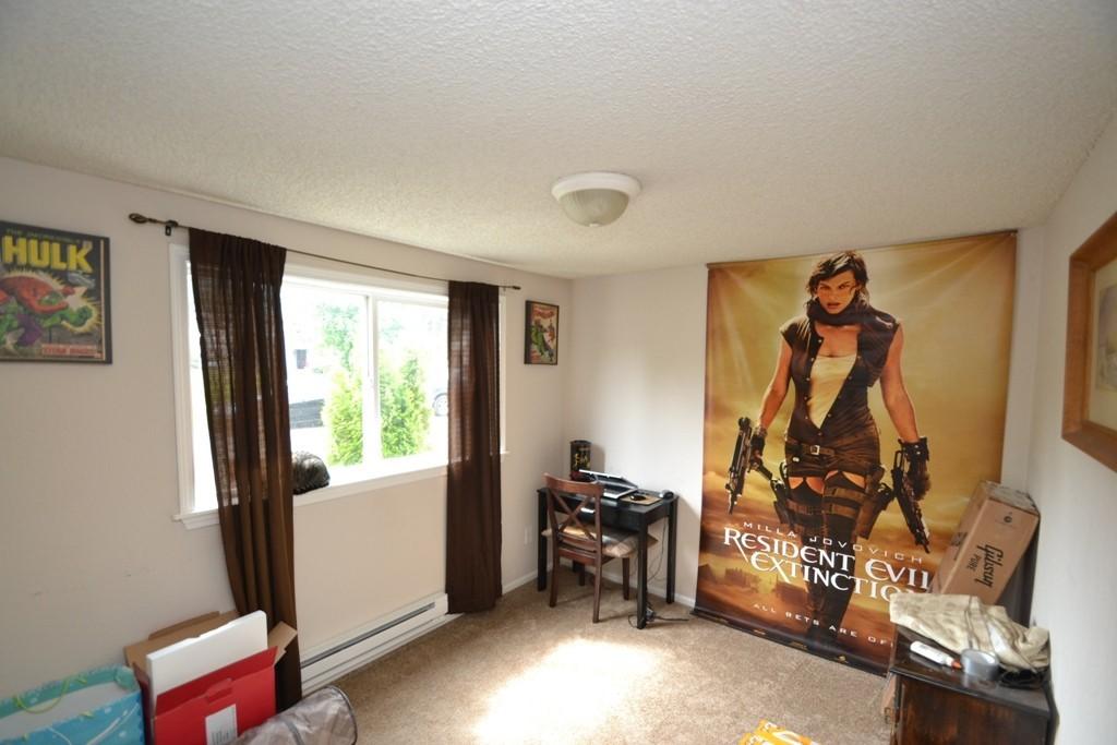Sold Property | 9127 1st Place NE #2 Lake Stevens, WA 98258 10