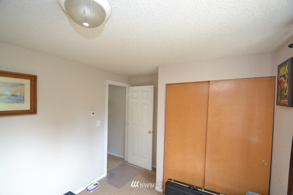 Sold Property | 9127 1st Place NE #2 Lake Stevens, WA 98258 11