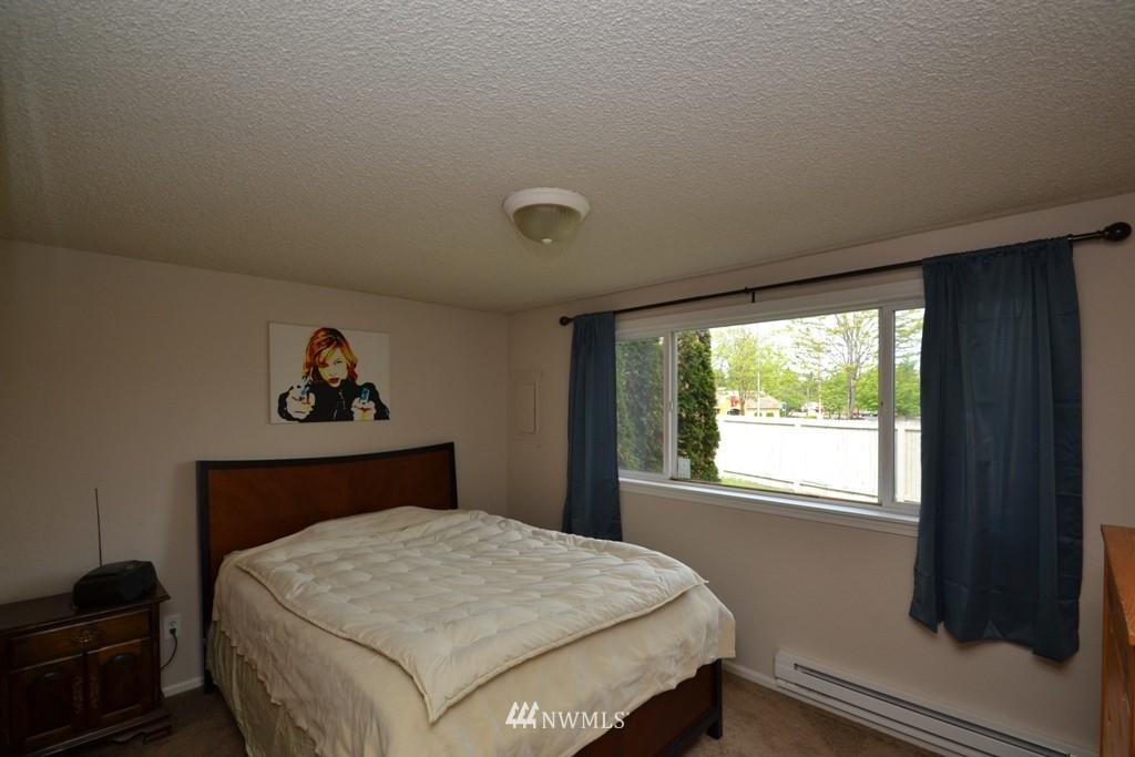 Sold Property | 9127 1st Place NE #2 Lake Stevens, WA 98258 14