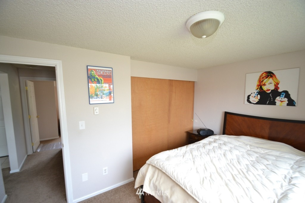 Sold Property | 9127 1st Place NE #2 Lake Stevens, WA 98258 15
