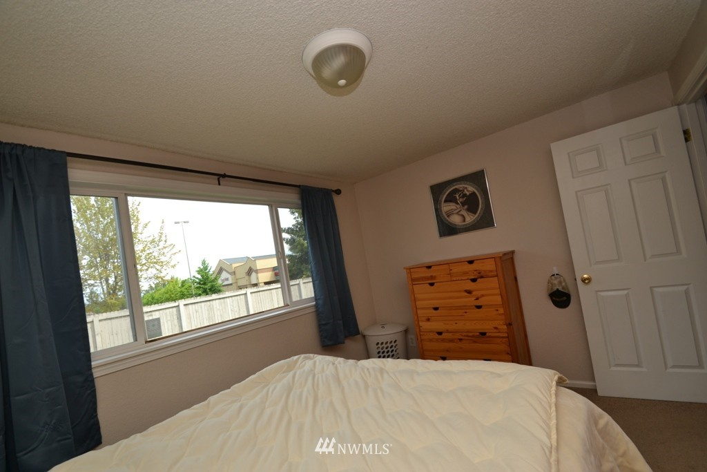 Sold Property | 9127 1st Place NE #2 Lake Stevens, WA 98258 16