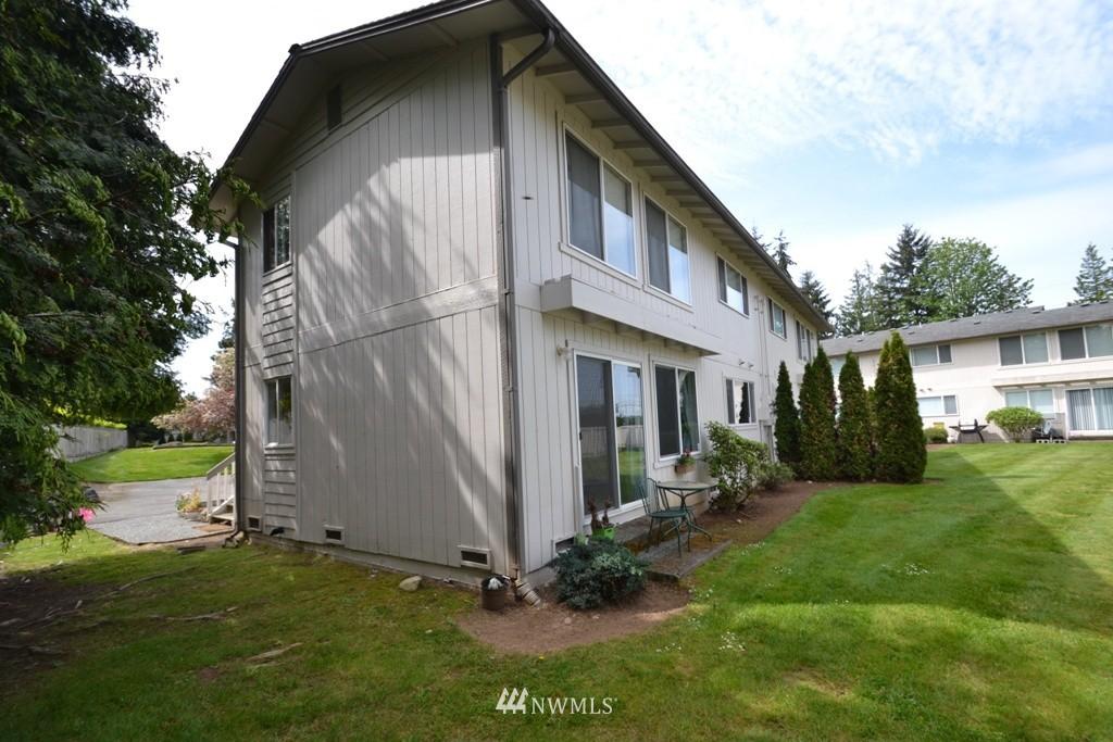 Sold Property | 9127 1st Place NE #2 Lake Stevens, WA 98258 18