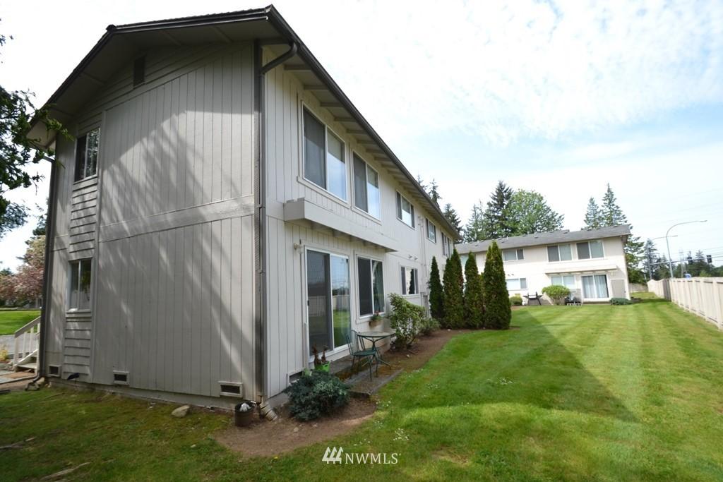 Sold Property | 9127 1st Place NE #2 Lake Stevens, WA 98258 19