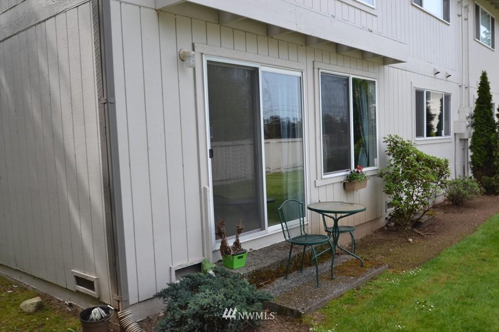 Sold Property | 9127 1st Place NE #2 Lake Stevens, WA 98258 20