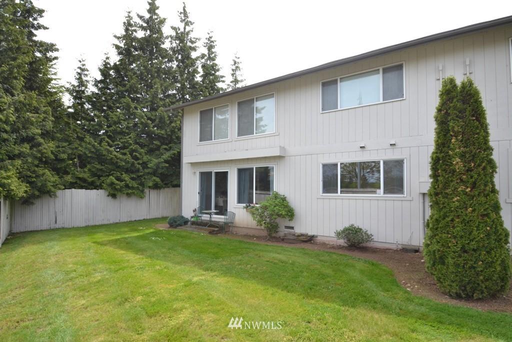 Sold Property | 9127 1st Place NE #2 Lake Stevens, WA 98258 21