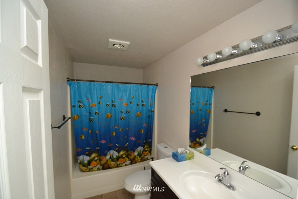 Sold Property | 9127 1st Place NE #2 Lake Stevens, WA 98258 13
