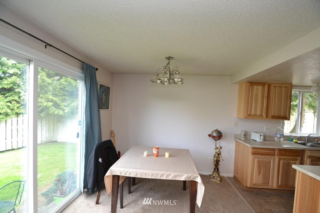 Sold Property | 9127 1st Place NE #2 Lake Stevens, WA 98258 9