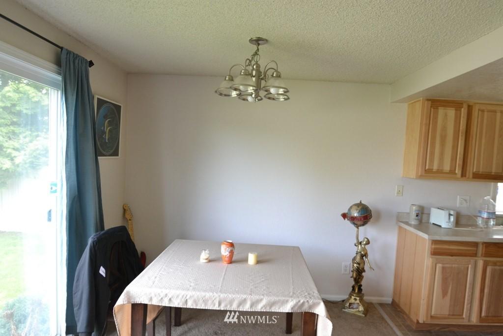 Sold Property | 9127 1st Place NE #2 Lake Stevens, WA 98258 8