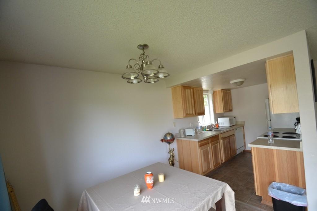 Sold Property | 9127 1st Place NE #2 Lake Stevens, WA 98258 7