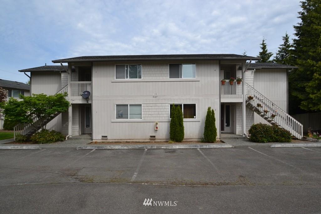 Sold Property | 9127 1st Place NE #2 Lake Stevens, WA 98258 22