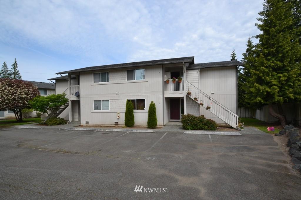Sold Property | 9127 1st Place NE #2 Lake Stevens, WA 98258 23
