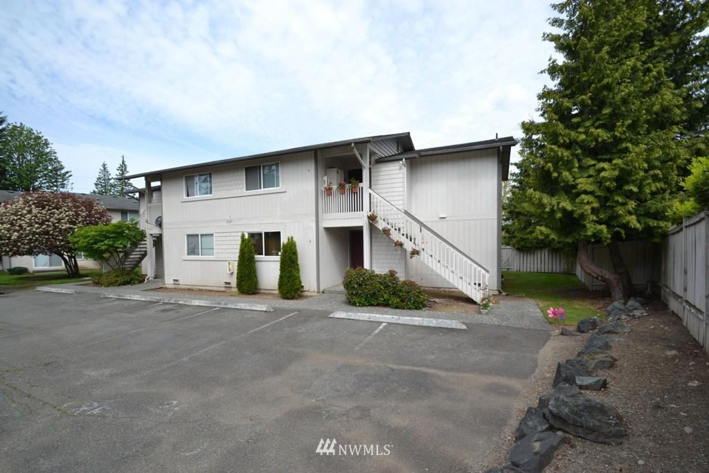 Sold Property | 9127 1st Place NE #2 Lake Stevens, WA 98258 24