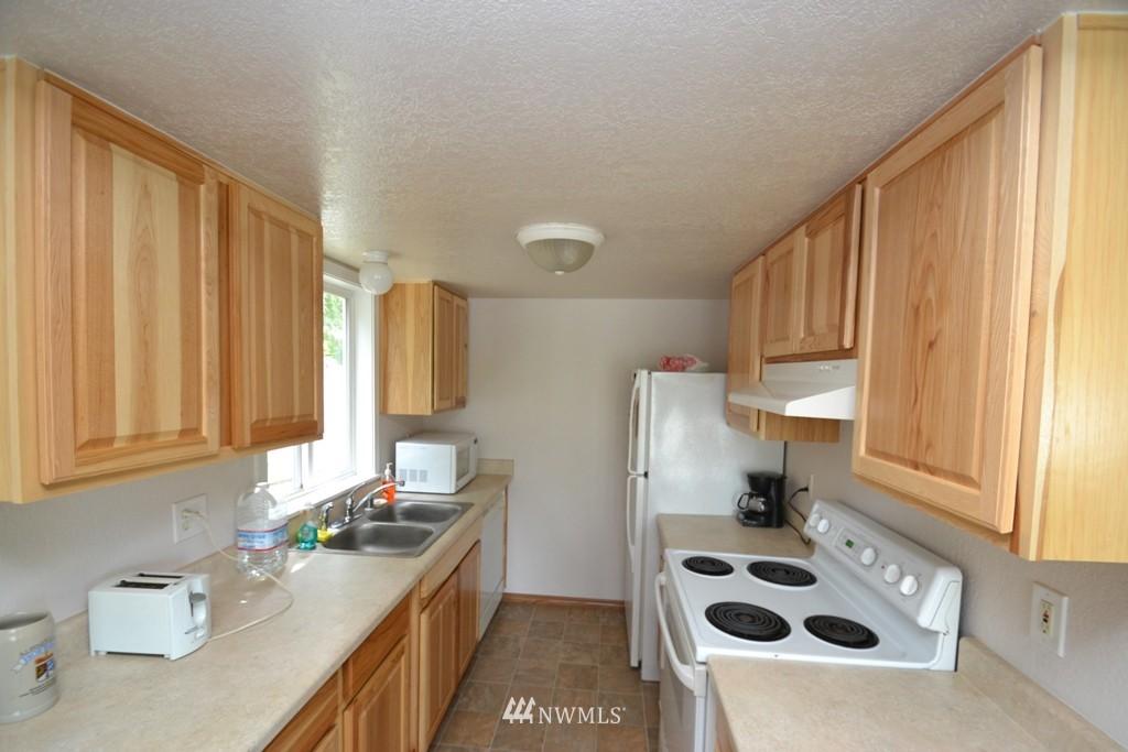 Sold Property | 9127 1st Place NE #2 Lake Stevens, WA 98258 4