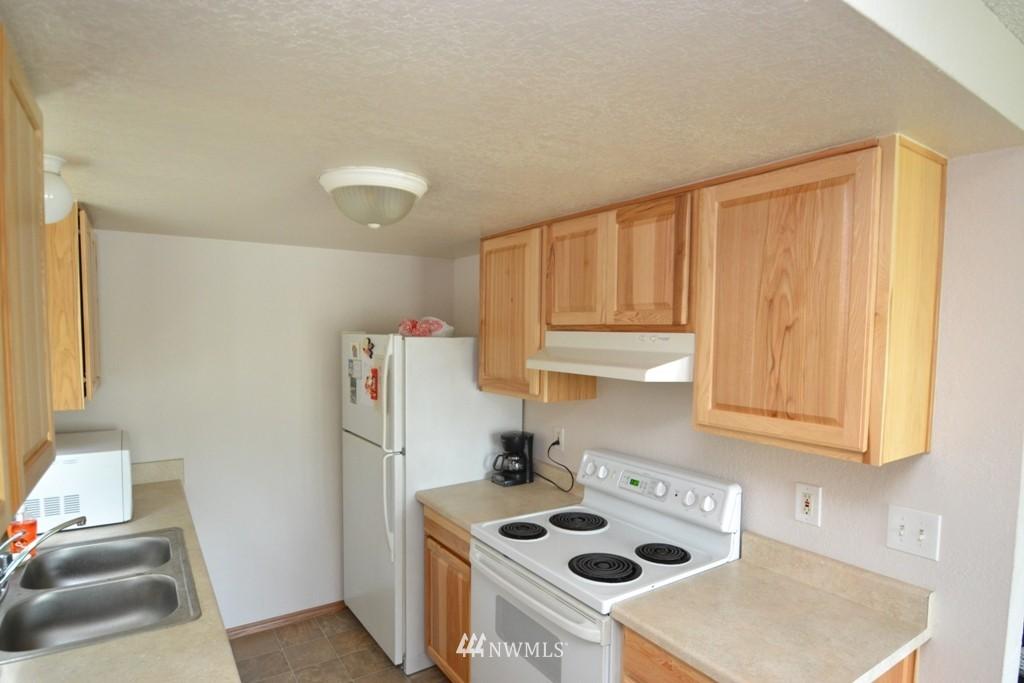 Sold Property | 9127 1st Place NE #2 Lake Stevens, WA 98258 5