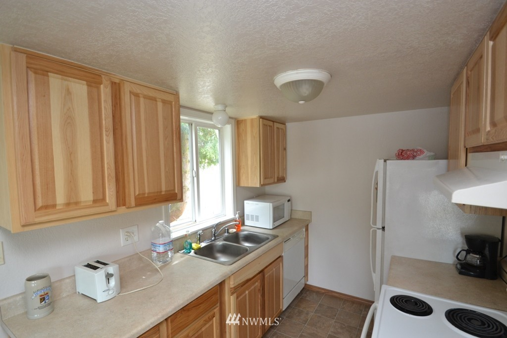 Sold Property | 9127 1st Place NE #2 Lake Stevens, WA 98258 6