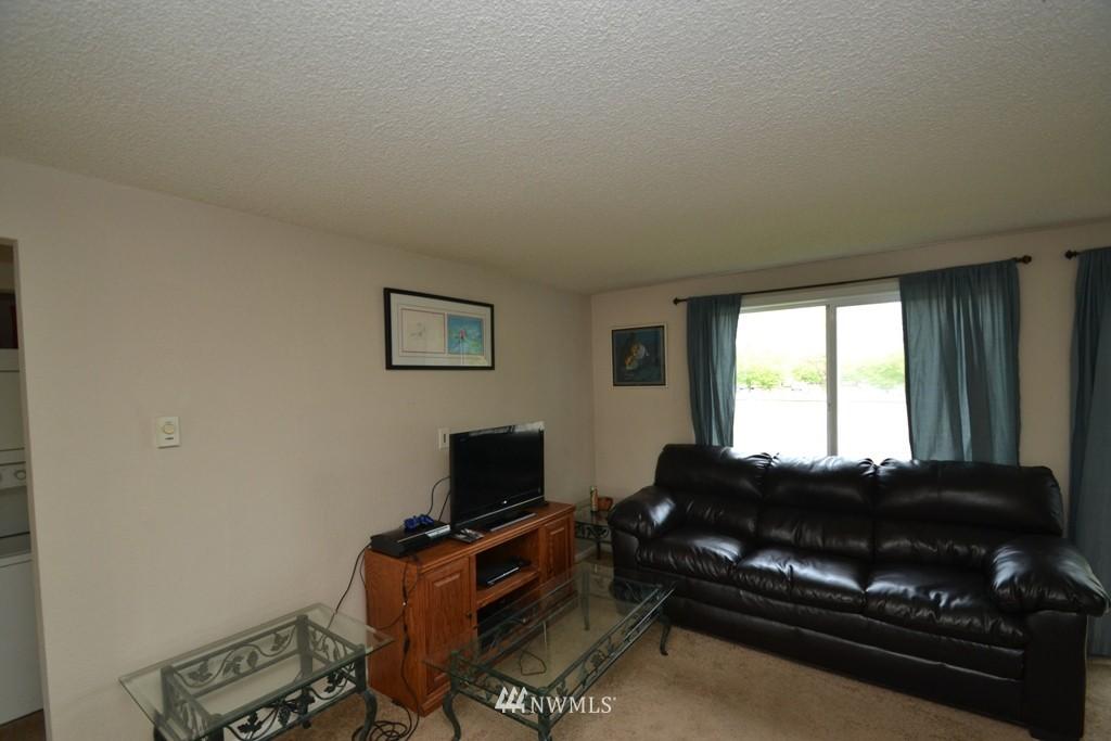 Sold Property | 9127 1st Place NE #2 Lake Stevens, WA 98258 1