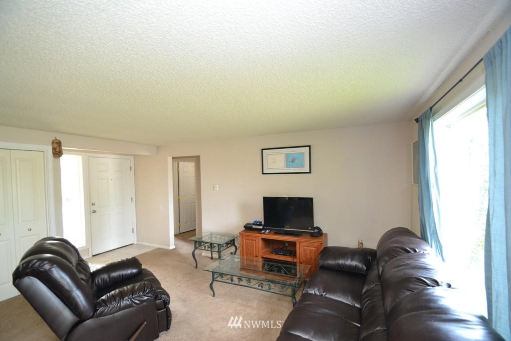Sold Property | 9127 1st Place NE #2 Lake Stevens, WA 98258 2