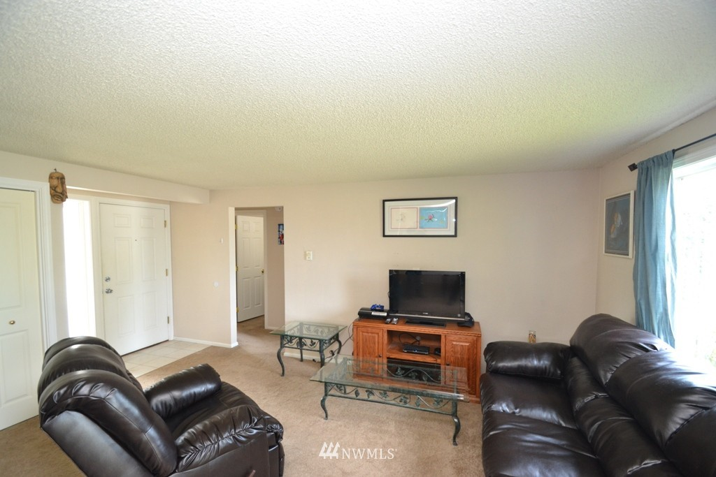 Sold Property | 9127 1st Place NE #2 Lake Stevens, WA 98258 3