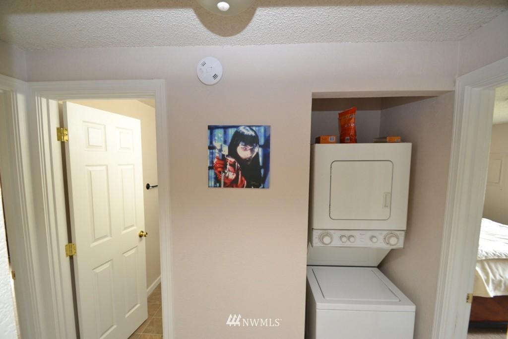 Sold Property | 9127 1st Place NE #2 Lake Stevens, WA 98258 17