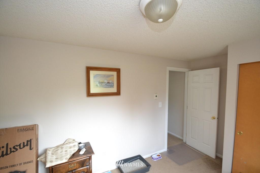 Sold Property | 9127 1st Place NE #2 Lake Stevens, WA 98258 12
