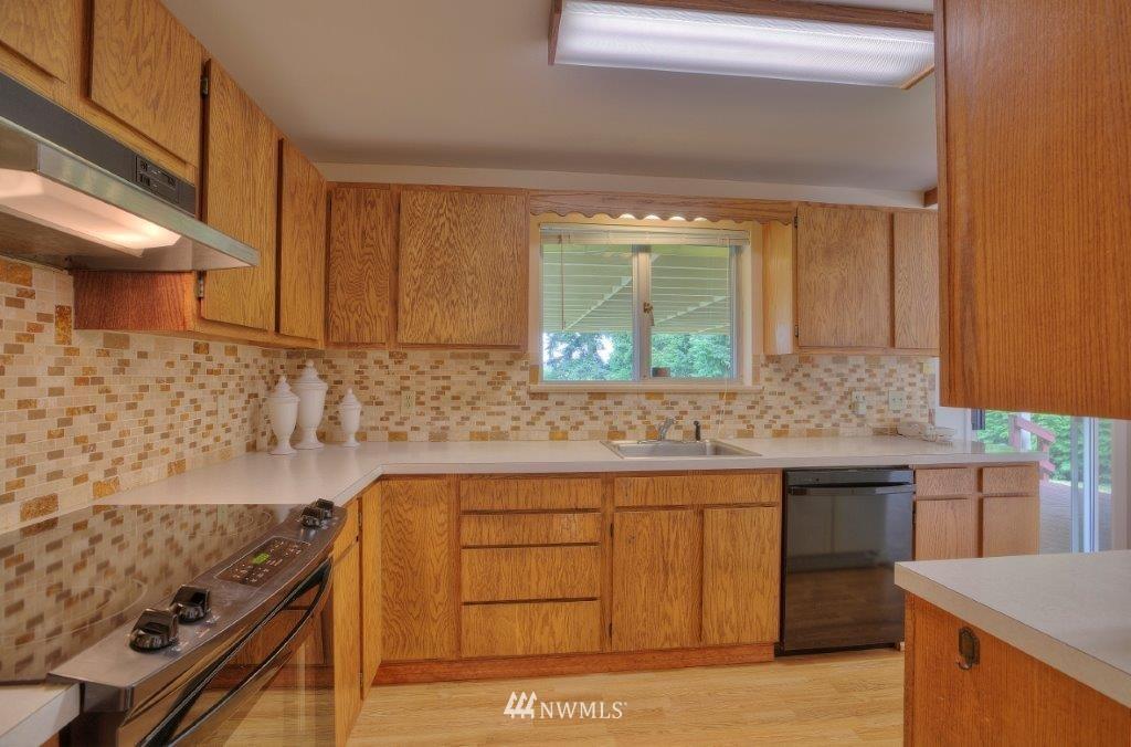 Sold Property | 18303 38th Avenue S SeaTac, WA 98188 1