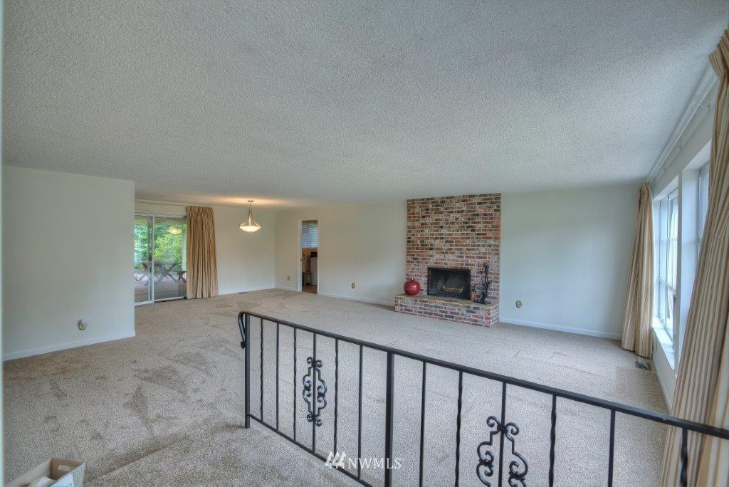 Sold Property | 18303 38th Avenue S SeaTac, WA 98188 3