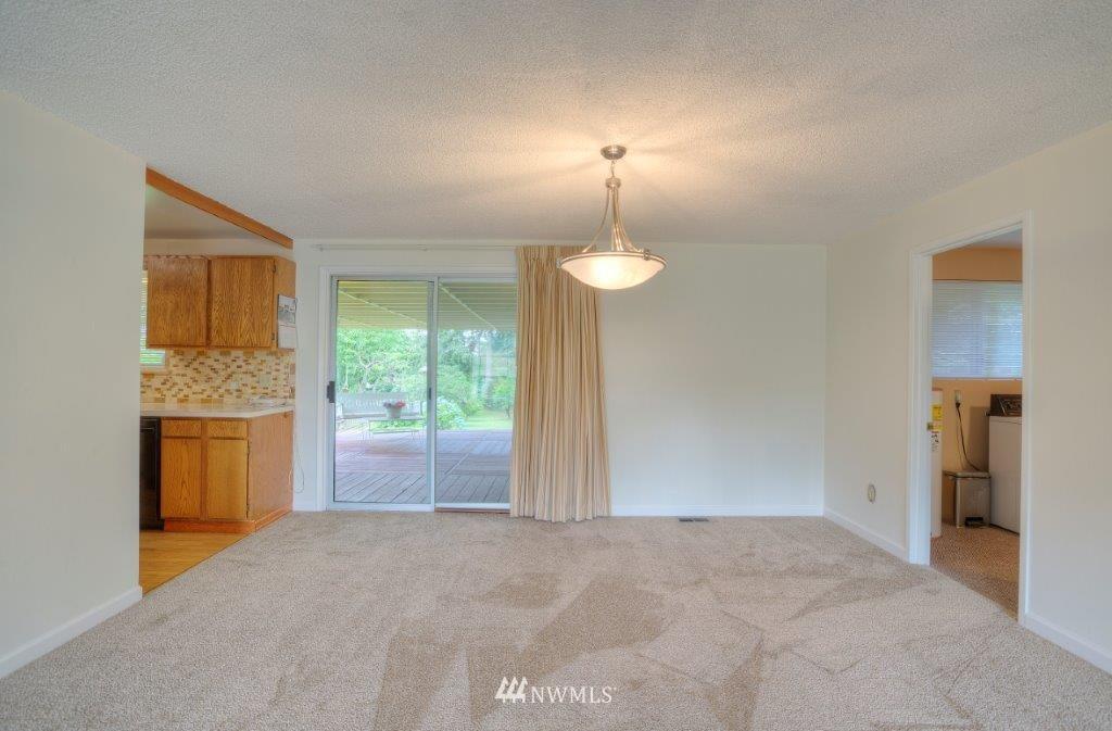 Sold Property | 18303 38th Avenue S SeaTac, WA 98188 5