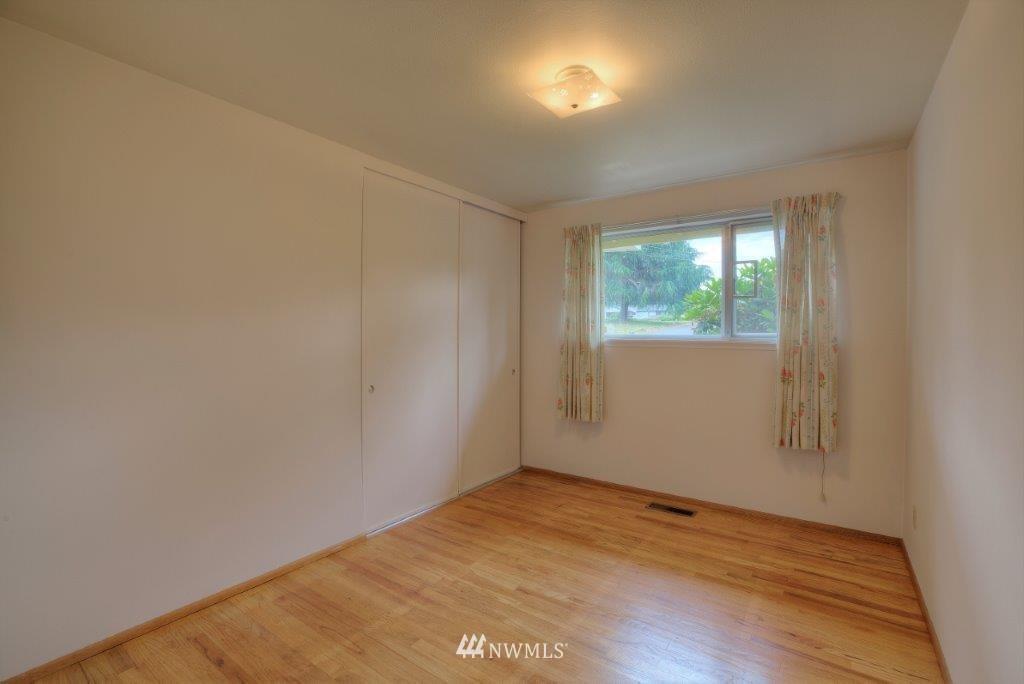 Sold Property | 18303 38th Avenue S SeaTac, WA 98188 7