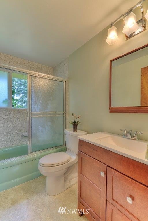 Sold Property | 18303 38th Avenue S SeaTac, WA 98188 8